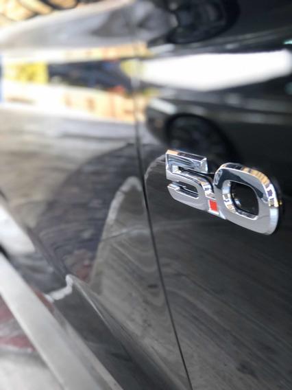Ford Mustang 5.0l Gt V8 Convertible At 2020