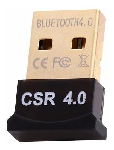 Promoção + Barato Do Ml Adaptador Usb Bluetooth 4.0 Csr8510