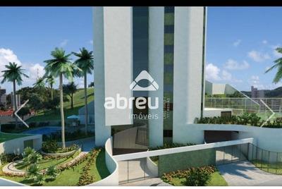 Apartamento - Ribeira - Ref: 6520 - V-818584