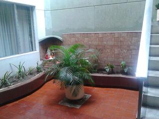 Casa En Venta Laureles Medellin Antioquia