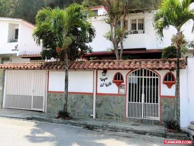 Apartamentos En Venta Alto Prado Mls #16-999 (210)