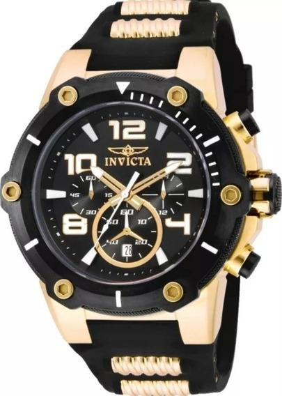 Relógio Invicta Speedway 17200