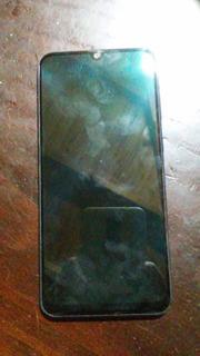 Celular Galaxy A30 32 Gb Azul Para Repuesto ¿