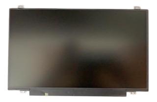 Pantalla 14.0 Silm 30 Pines Compatible Con Hp Lenovo Acer