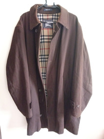 Trench Coat Burberry Lã Vintage!!!
