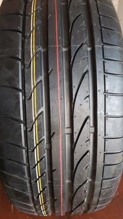 Bridgestone 225/50/17 94y 050abz Potenza Fluence Gt Y Otros