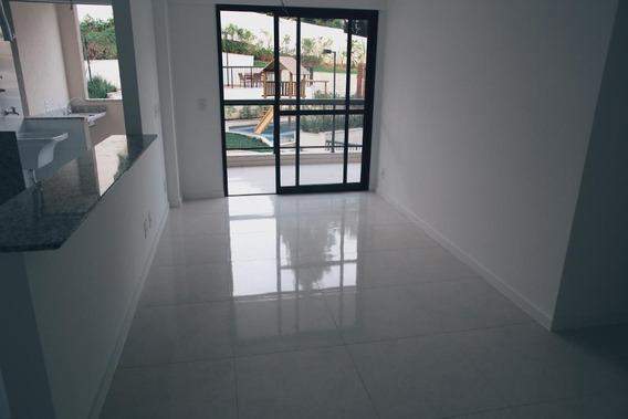 Apartamento Em Freguesia (jacarepaguá), Rio De Janeiro/rj De 60m² 2 Quartos À Venda Por R$ 376.000,00 - Ap366238