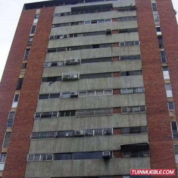 Apartamentos En Venta Dr Gg Mls #19-2486 ---- 04242326013