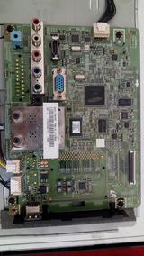 Placa Principal T22b300lb