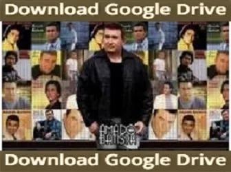 amado batista antigas download