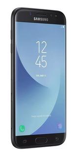 Samsung Galaxy J5 Pro J530g Dual Chip 32gb Original   Novo