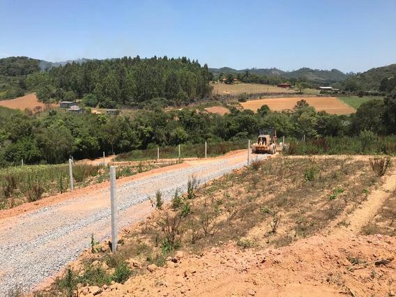 Lotes Com Infraestrutura No Local Confira Esse Lançamento J