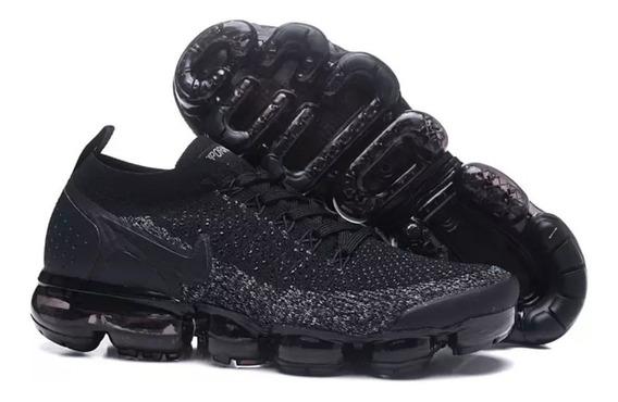 Tênis Sneaker Vapor Max - Masculino