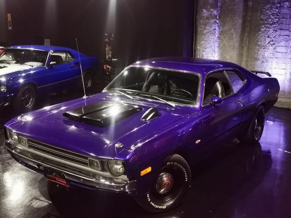 Valiant Duster 1972