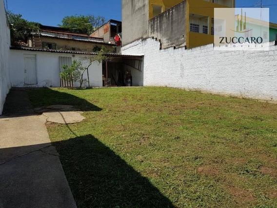 Área Residencial À Venda, Bairro Inválido, Cidade Inexistente - Ar0004. - Ca3363