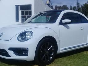 Volkswagen Beetle Sportline 2.5 L Std