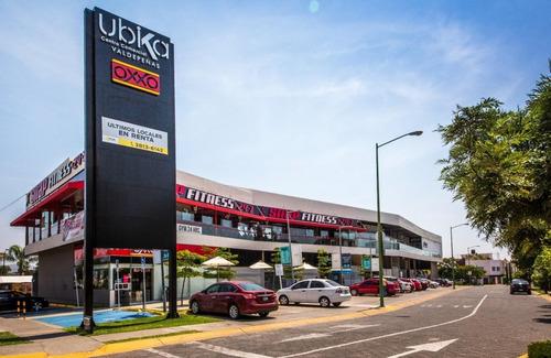 Imagen 1 de 4 de Venta De Local Comercial En Plaza Ubika Valdepeñas