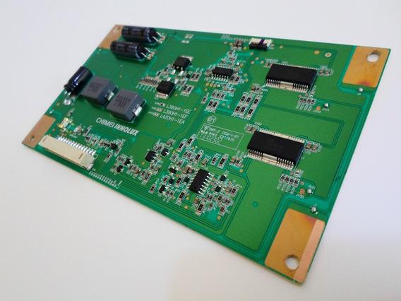 Placa Inverter Panasonic Tc-l39em6b Ou Tc-l39el6b (l390h1)