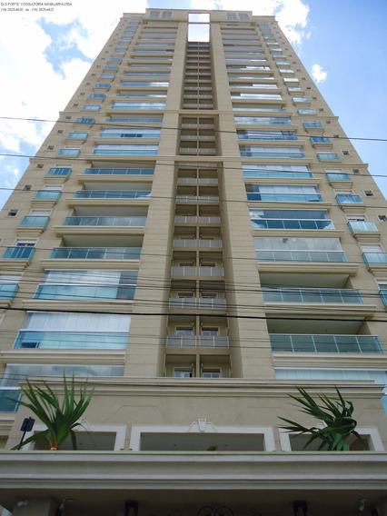 Apartamento - Ap01548 - 31946615