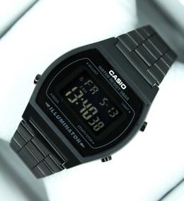 89e9831ccacf Reloj Casio Retro Vintage Mate - Reloj de Pulsera en Mercado Libre ...