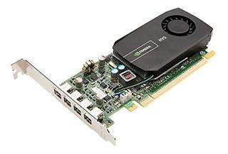 Pny Nvidia Quadro Nvs 510 2gb Gddr3 4-mini