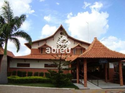 Hotel - Centro - Ref: 7163 - V-819227