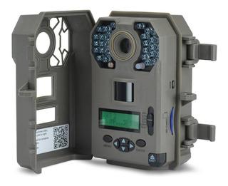 Camara De Rastreo O Trampa Stealth Cam G30 Gps Video 8mp Hd