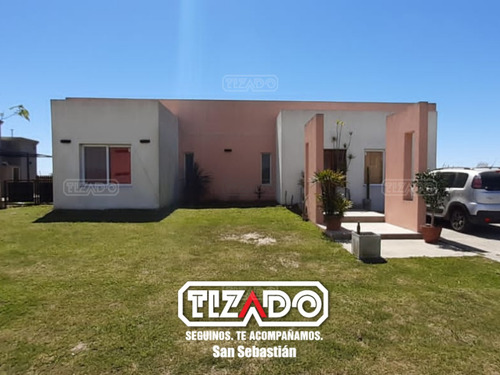 Casa  En Venta Ubicado En San Sebastian - Area 9, San Sebastian, Escobar