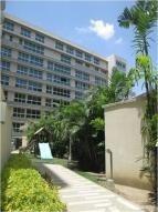 Apartamento En Alquiler Mls# 20-11233
