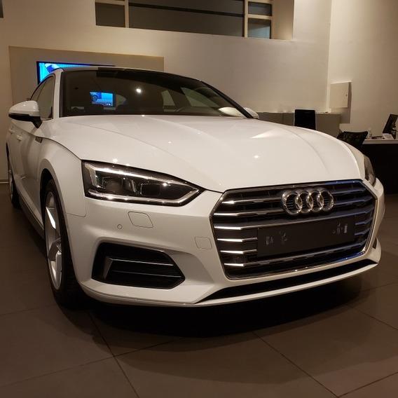 Audi A5 0km Sportback 2.0 Tfsi 190cv 2020 2019