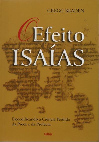 Efeito Isaías