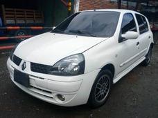 C1632 Renault Clio