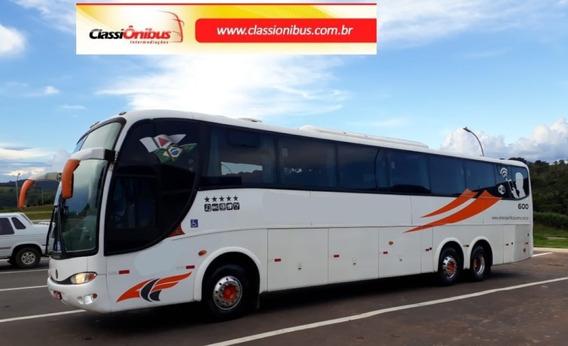 Procurando Seu Ônibus, Micro Ou Van Na Classi Ônibus Tem