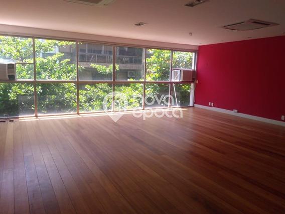 Apartamento - Ref: Co4ap41882