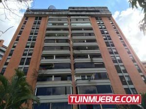 Apartamento En Venta En Santa Ines Código: 18-11899