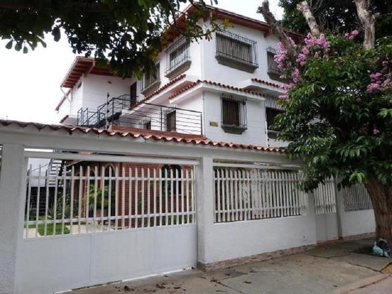 Rah 19-18572 Orlando Figueira 04125535289/04242942992