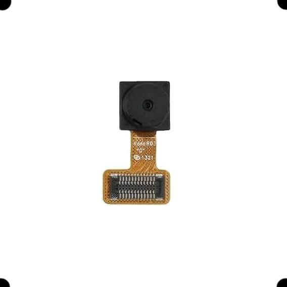 Câmera Frontal Tablet Samsung Note 8 N5110 N5100