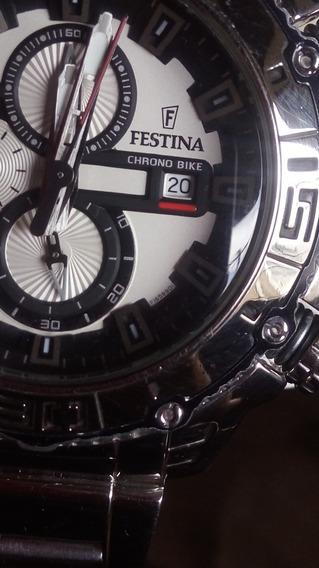 Relógio Original F16599