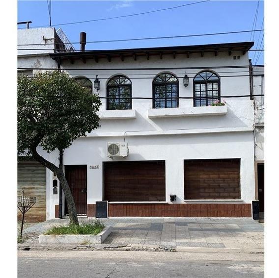 Casa En Venta 3 Ambtes. Sarandí