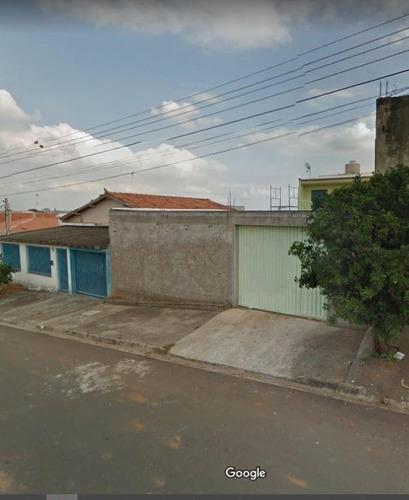 Rural - Venda - Parque Itália (nova Veneza) - Cod. Ch0041 - Vch0041