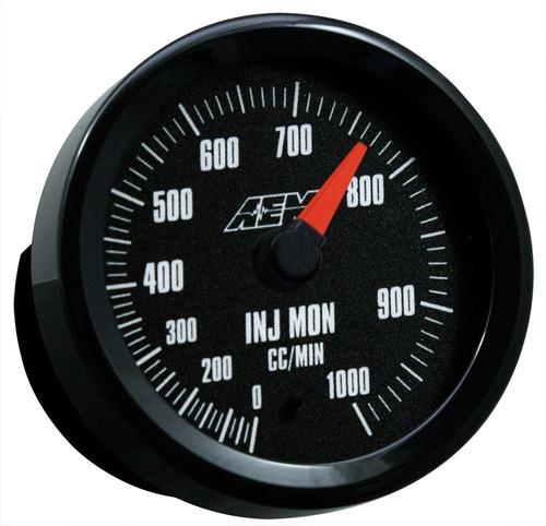 Reloj Failsafe Para Metanol Aem