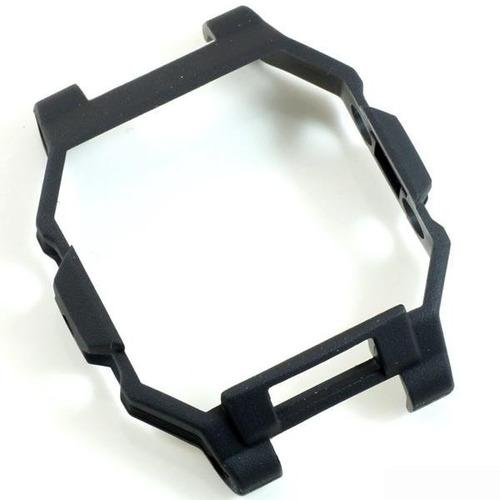 Bezel Casio G-shock G-7800 / G-7800b - 100% Original Moldura