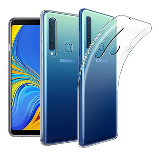 Samsung Galaxy A9 2018 6ram 128 Gb