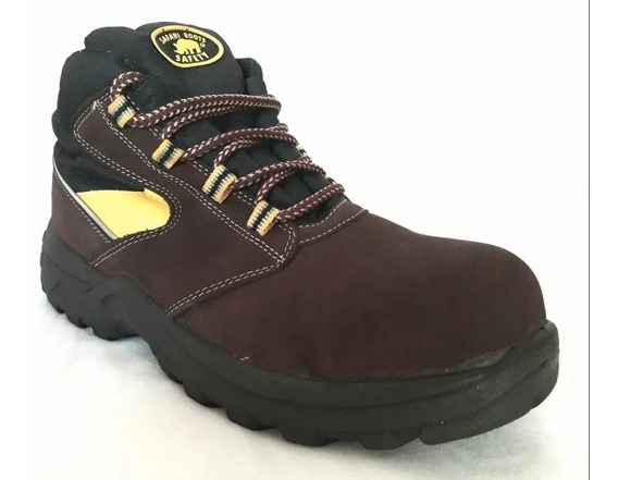 Bota Safari Boot Zapatos en Mercado Libre Venezuela