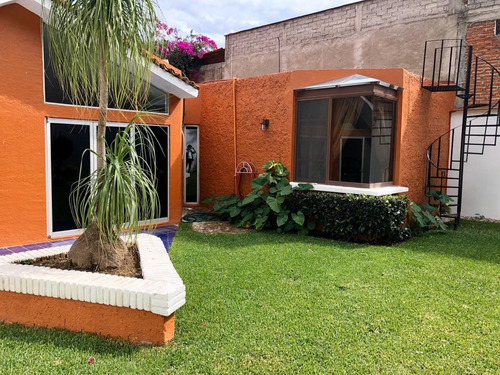 Imagen 1 de 17 de Se Vende Bonita Casa En Colonia Olimpica, Oaxaca