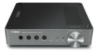 Amplificador Yamaha Wxa50ds