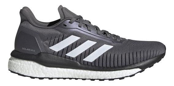 Zapatillas adidas Running Solar Drive 19 W Mujer Gf/bl