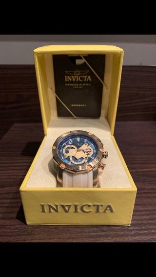 Invicta Pro Diver 23423