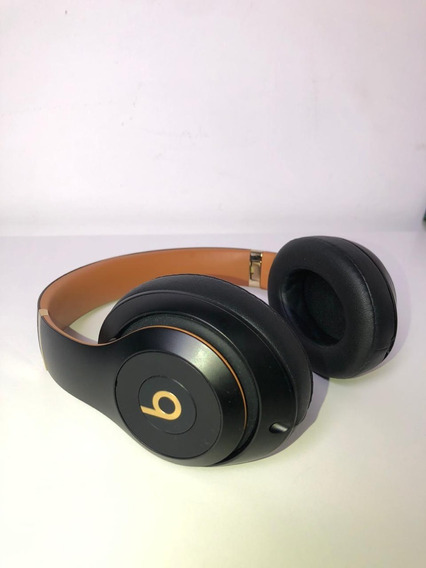 Beats Studio 3 Wireless / Beats Skyline Collection Original
