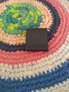 Memory Card Game Cube Original